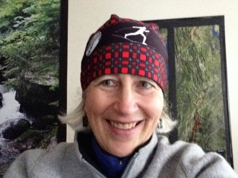 Our New Club Toque is now available at Running Goat. $20 cash only. A great stocking stuffer.