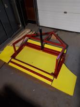 TiddTeckAssembled