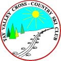Tay Valley Cross Country Ski Club